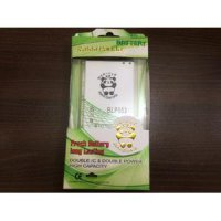 Battery Rakkipanda BLP553 for Oppo U2S Oppo Find Way Oppo Find Way S