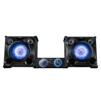 Samsung Home Theater MX-HS 8000