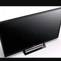 TV LED TV SONY 40R350B 40R350 40R350