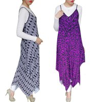 [KALIJATI][ENFOCUS] BRANDED DRESS FOR WOMAN/BAJU MUSLIM BAJU LEBARAN BAJU IBU HAMIL BAJU IBU MENYUSUI