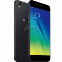 OPPO A37 NEW 4G