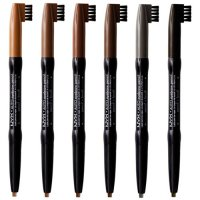 NYX Auto Eye Brow Pencil