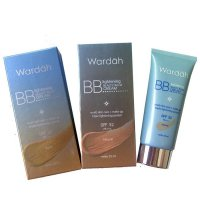 Wardah Lightening BB Cream 30ml (Besar)