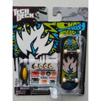Tech Deck / Fingerboard / Skateboard Mini