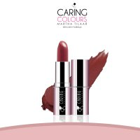 Caring Colours Extra Moist Lip Colour 03 Choco Cream