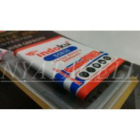 Baterai Indoku Samsung Galaxy Ace 1 S5830 3200mAh /Batre/Double Power