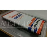 Baterai Indoku Samsung S5 Replika / HC 3800mAh /Batre/Double Power