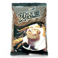 Huichang hot chocolate 1KG