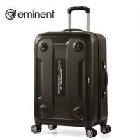 EMINENT CAMOUFLAGE KF04 Koper Hard Case Small 14 Inch