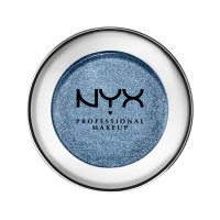 NYX Professional Make Up Prismatic Eye Shadow - Blue Jeans