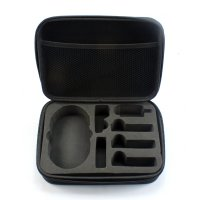 High Quality Waterproof Storage Box Case Bag Carry Case For ZEROTECH Dobby RC Drone Hard Shell Bump-proof CaseF19479/80