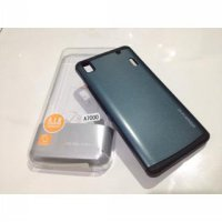 Hard Case Spigen Lenovo A6000 Plus K3 / A7000 K3 Note A7000 Plus