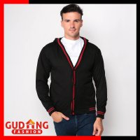 Cardigan Casual Rajut CAR 629