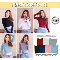 Trendy Sleeve Cropped Sweater_Korean Candy Cardigan__Soft Knitted and Cotton_Premium Quality_Basic Cardigan/Sweater