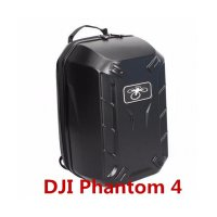 Tas Ransel Hardshell Backpack For DJI Phantom 4