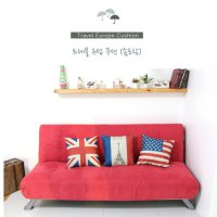 [Travel Europe cushion (including cotton) bed cushion chair cushion sofa cushion cushion cushion cushion sofa bed interior cushioning can pretty cushion