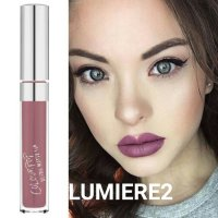 Colourpop Ultra Matte Lip Lumiere2