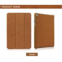 FLIP COVER SMART CASE XIAOMI MIPAD 2, MI PAD 2,COVER LEATHER VINTAGE