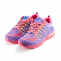 Nike Air Max Women Bordir