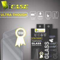 Tempered Glass Bening Samsung Galaxy J500 J700 / J5 J7 2015 Protection