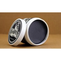 Pomade Suavecito Color/ Wax Clay Pomade Color - BLACK Hair Clay