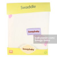 Boogy Baby Bedong Value Pack - Birdie Wonderland Pink