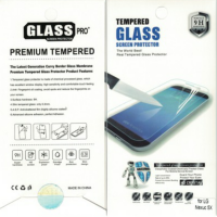 3T Tempered Glass Asus Zenfone 2 ( LCD 5.5' )
