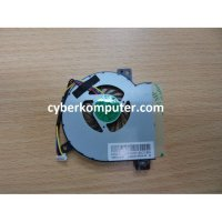 Fan / Kipas Processor Laptop ASUS Eee PC 1215 1215T 1215P 1215N 1215B