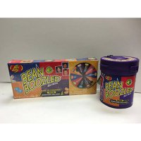 [poledit] Bean Boozled Jelly Beans Spinner and Dispenser 4th Edition (T1)/13654592
