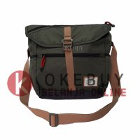 Hot Promo Tas Eiger Selempang/Travel Pouch/Sling Bag Eiger 3413