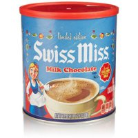 [poledit] Swiss Miss Hot Cocoa Mix, Milk Chocolate, 28.5 Oz (R1)/12150198