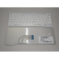 Keyboard Laptop Acer Aspire One 531 AO531 531H 8.9, 10.1, ZG5, ZG8, A1
