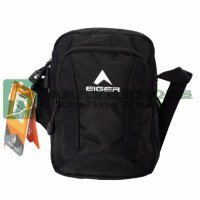 Hot Promo Tas Travel Pouch/Daypack Eiger 7355