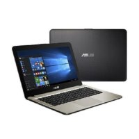 NOTEBOOK ASUS X441UV-WX280T WIN10