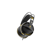 SteelSeries Siberia 200 Headphone /Headset