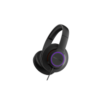 SteelSeries Siberia 150 Black USB Headset/Headphone