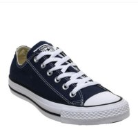 Sepatu All Star Sneakers FreeStyle Unisex -