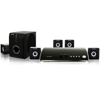 Polytron PHT 138 C Home Theater System