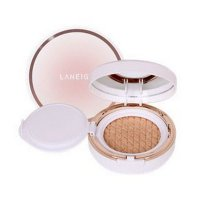 Laneige Bb Cushion Antiaging Refill Promo A18