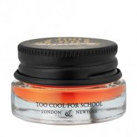 Too Cool For School Art Class Colors For All 03 Tangy Orange