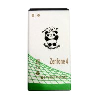 BATERAI FOR ASUS ZENFONE GO MINI (ZC451TG) BATERAI DOUBLE POWER DOUBLE IC RAKKIPANDA
