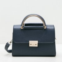 Rekomendasi tas import wanita | zoey bag import fashion korea sling bag selempang