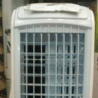 AIR COOLER AC ALAT PENDINGIN PENYEJUK RUANGAN UDARA MAYAKA CO 005 IMPORT BEST SELLER