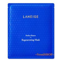 LANEIGE PERFECT RENEW REGENERATING MASK (1SHEET)