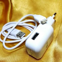 [Murah] Original Fast Charge LG Smartphone USB C Quick Charger