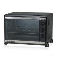 Oxone Giant Oven 52 L ox-899RC