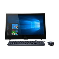 Acer Aspire Z1-602 PC All in One [Celeron N3050,2GB,500GB,18,5',DOS]