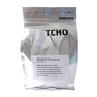 [poledit] Tcho Chocolate TCHO Chocolate Hot and Cold Drinking Chocolate Crumbles, 2.2 Poun/12618117