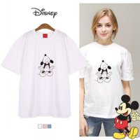 Paul and Paul Paul Pole lookup Mickey Ruzupitsu Long short sleeve unisexf from to korea fashion style