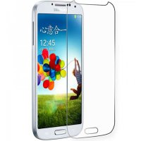 Tempered Glass Samsung E7